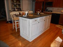 how to install kitchen island cabinets how to install kitchen island 28 images install cabinets like