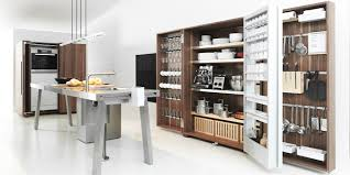 Kitchen Furnitures List Top 40 Best High End Luxury Kitchen Brands Manufacturers