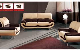 Livingroom Glasgow Lovely Design Beautifully Living Room Sofa Set Designs Elegant