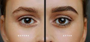 fundamental basics of cosmetic tattoos permanent makeup