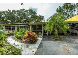 337 homes for sale in mount dora fl mount dora real estate movoto