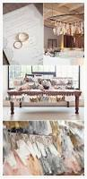 Industrial Furniture Philadelphia by Modern Industrial Philadelphia Wedding Jessica Doug Real