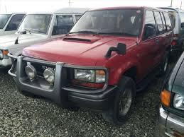 plasti dip jeep cherokee roots japan stock