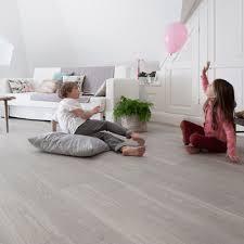 pavimenti laminati pvc primo colombo srl pavimenti laminati e pvc legnano