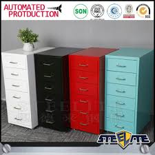 kitchen cabinet drawer parts colorful mobile 6 drawer spare parts cabinet kitchen cabinet drawer