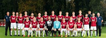 Grieche Bad Doberan Herren I U2013 Psv Rostock Fußball
