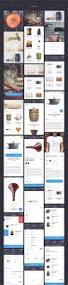 Home Design 9app 3045 Best Ui U0026 Design Inspiration Images On Pinterest User