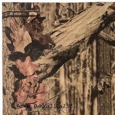 shop camo panels featuring mossy oak 7 16 cat ps2 10 osb sheathing
