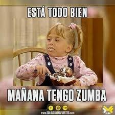 Zumba Meme - dj zumba fitnes home facebook