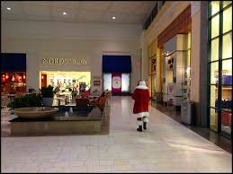 fort lauderdale and palm malls announce hours