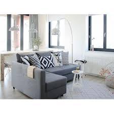 Friheten Corner Sofa Bed Friheten Sofa Dimensions Centerfieldbar Com