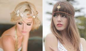 headpieces ireland where to find boho bridal headpieces onefabday