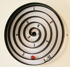 cool wall clock 53 best unique clocks images on pinterest unique clocks google