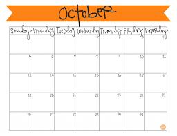 calendar template wordpress christmas countdown calendar template