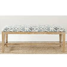 Bench Prices 26 Best Piano Bench Images On Pinterest Piano Bench Benches And