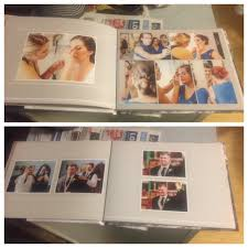 wedding album printing can i see your shutterfly wedding albums