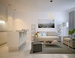how to make the most of a studio apartment how to make a studio apartment look bigger kravelv