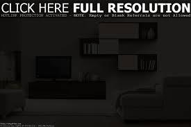 Tv Wall Units Living Wall Unit Designs For Living Room Modern Tv Wall Units