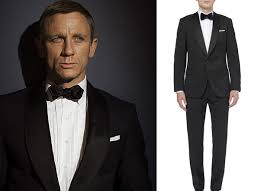 attire men the difference between formal and semi formal