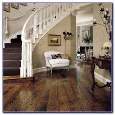 empire carpet flooring san jose flooring home design ideas