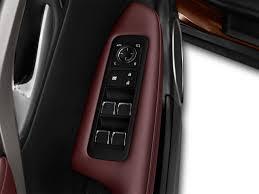 lexus hybrid suv rx450 official colors 2017 lexus rx 450h view colors for car interiors