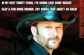 Tim Meme - farce the music timely tim mcgraw meme