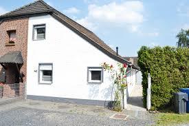 Mieten Haus Haus Mieten U2013 Schormann Immobilien