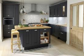 uncategories kitchen unit doors kitchen cabinet front
