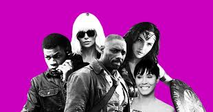 summer movies 2017 most anticipated films time