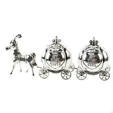 Baby Silver Gifts Silver Plated Helicopter Money Box Gift Idea For Baby