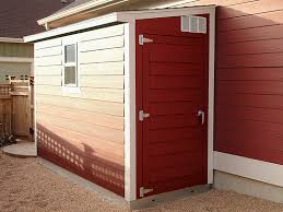 Diy Lean To Storage Shed Plans by Choice Build A Lean To Shed Youtube Easy Way To Build