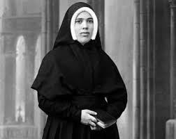 Radio Catolica De Jesus Y Maria Profecias Y Revelaciones Ultimos Tiempos