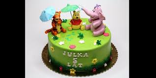awesome ideas for your kid u0027s first birthday cake all about birthday