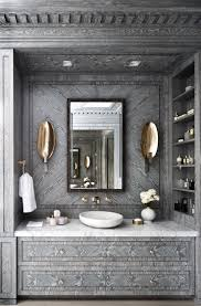 Interior Design Bathrooms Best 25 Grey Bathrooms Designs Ideas On Pinterest Bathrooms