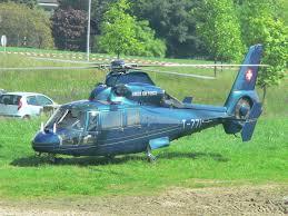eurocopter dauphin u2013 wikipedia