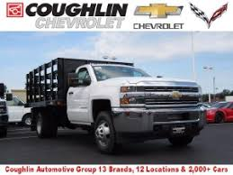 Landscape Truck Beds For Sale Chevrolet Stake Beds Trucks For Sale 181 Listings Page 4 Of 8