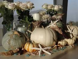 180 best a beachy thanksgiving images on centerpieces