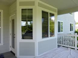 front porch columns with ideas a gathering place idolza
