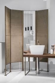 bathroom interior design 19 best hand washing images on pinterest hand washing health