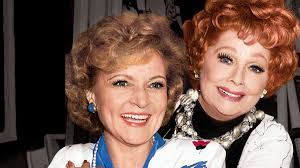 lucille ball u0027s kids u2014 find out what lucie arnaz and desi arnaz jr
