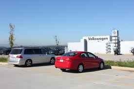 volkswagen chattanooga volkswagen chattanooga we hire the truth about cars