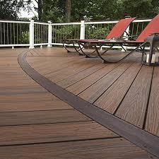 deck u0026 railing branford building supplies