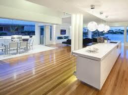 kitchen floor coverings ideas flooring ideas for kitchens kitchen flooring ideas hgtv with
