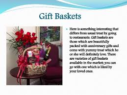 top 10 anniversary wedding gifts ideas for in 2014