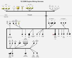chevrolet ac wiring diagram on chevrolet images free download