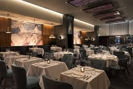 miami restaurants u2013 dining south beach the ritz carlton