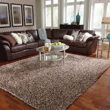 Area Rug Living Room Placement Living Room Astounding Area Rugs For Living Room Ideas Overstock