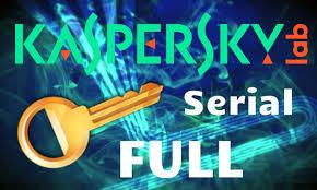 home design 2016 serial kaspersky 2016 serial y activacion de por vida youtube