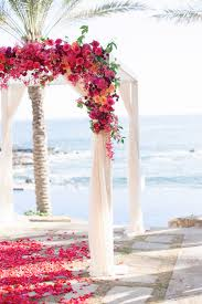wedding arches adelaide mexican inspired wedding arbour brides of adelaide