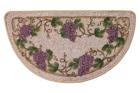 Mohawk Memory Foam Kitchen Rug Kitchen Slice Rugs New Slice Rugs Home Decors Collection Design